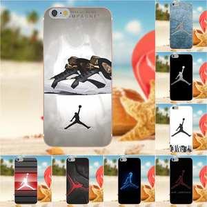 Diwqxr TPU Phone For Huawei G8 Honor 5C 5X6 6X7 8 9 Y5II Mate P8 P9 P10 Lite