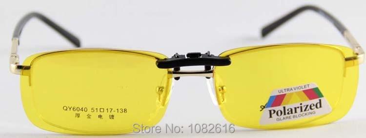 F03-yellow-750 (6)