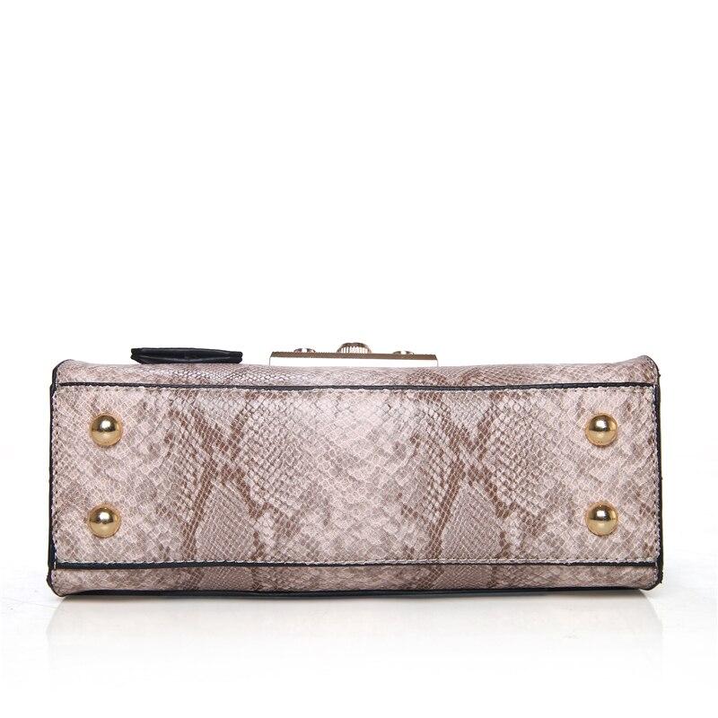 designer de serpentina bolsa do Handbag : Women Handbag, Designer Handbags High Quality