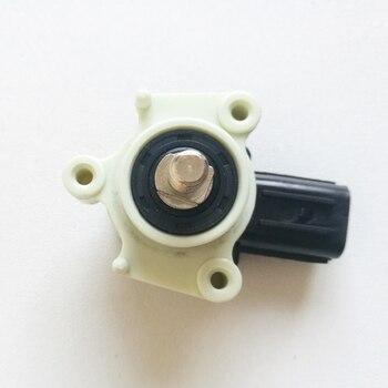 Высокое качество, фонарь, датчик уровня, фонарь, лампа 1f5122yc для Mazda 6 GH 2008 2011|Сенсор высоты транспорта|   | АлиЭкспресс