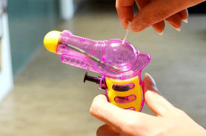Родители детей Лучшие летние игры водяной пистолет Открытый Fun Спорт ванна бассейн Обувь для мальчиков действие развлечения Игрушки