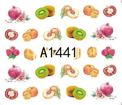 A1441