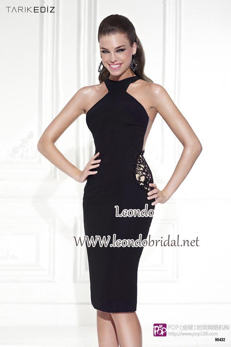 0fb5d4752 vestidos formales de noche cortos