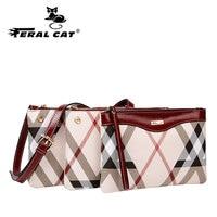 bolsos mujer de marca famosa sac a main femme de marque luxe cuir crossbody bags for women PVC torebki damskie ladies hand bags