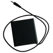 Водонепроницаемый силиконовый rfid 125 кГц чип карты браслеты rfid браслет управления доступом