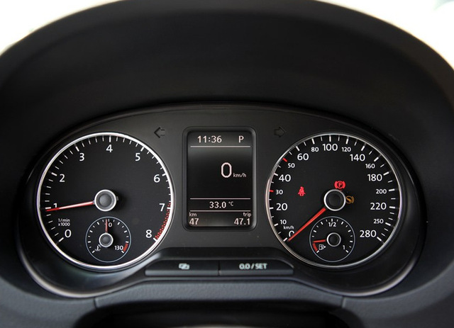Aliexpress.com : Buy case for Volkswagen 2011 2014 VW POLO