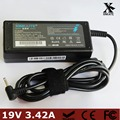 19V 3.42A AC Adapter Battery Charger Power Supply For Acer Ultrabook Iconia S5 S7 W500 W700 C720 Chromebook 3.0*1.1mm