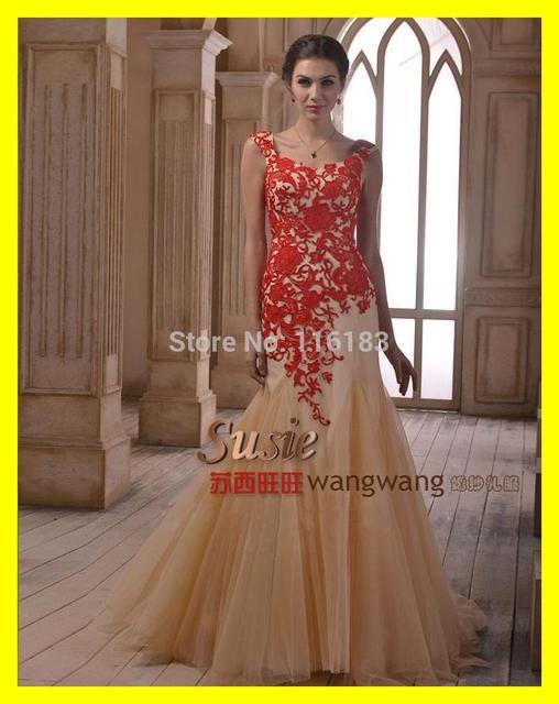 Strapless Wedding Dresses Black Tie Casual Plus Size Beaded Gypsy
