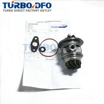 NOVA TD03 cartucho do Turbocharger 49131-06300 49131-06320 turbo núcleo chra 49131-06340 para Mitsubishi Versão/ ford Ranger 2.2L-