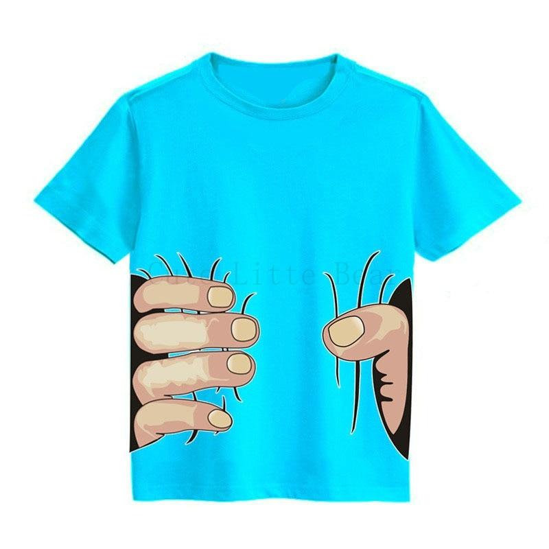 Grab clothing store