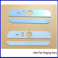 100% Original New For HTC Desire Eye M910X Front Top Cover And Bottom Cover Sheet Housing Replacement Parts
