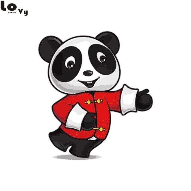 Gambar Kartun Panda Tidur Lucu Gambar Lucu Bikin Ngakak