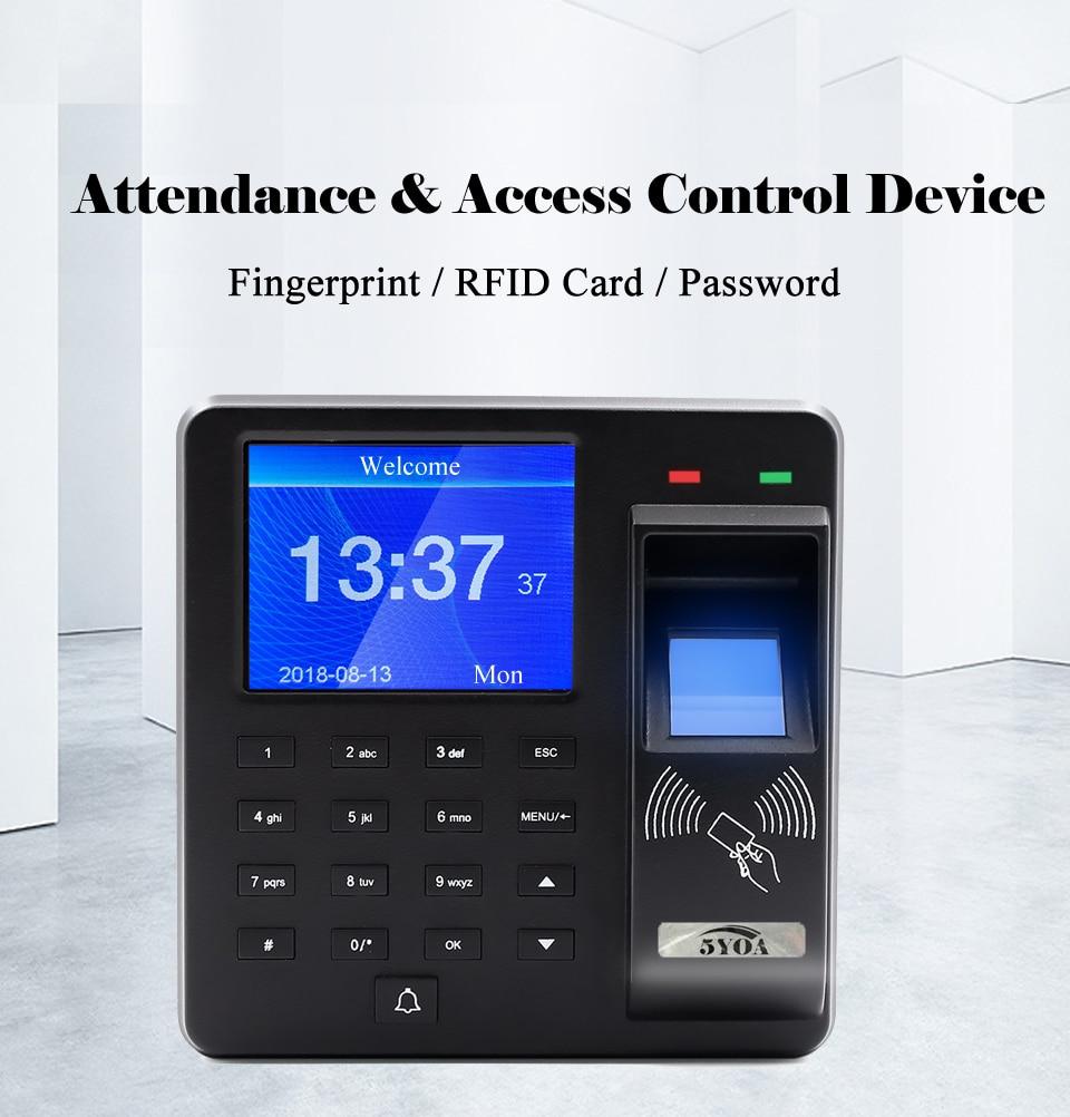 HTB17 P.aQH0gK0jSZPiq6yvapXaX BX6 BX10 Biometric Fingerprint Access Control Intercom Machine Digital Electric RFID Code System For Door Lock Keys Tags
