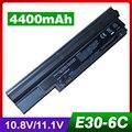 Аккумулятор для ноутбука Lenovo ThinkPad Edge 13 E30 E31 42T4806 42T4807 42T4812 42T4813 42T4814 42T4815 57Y4564 57Y4565