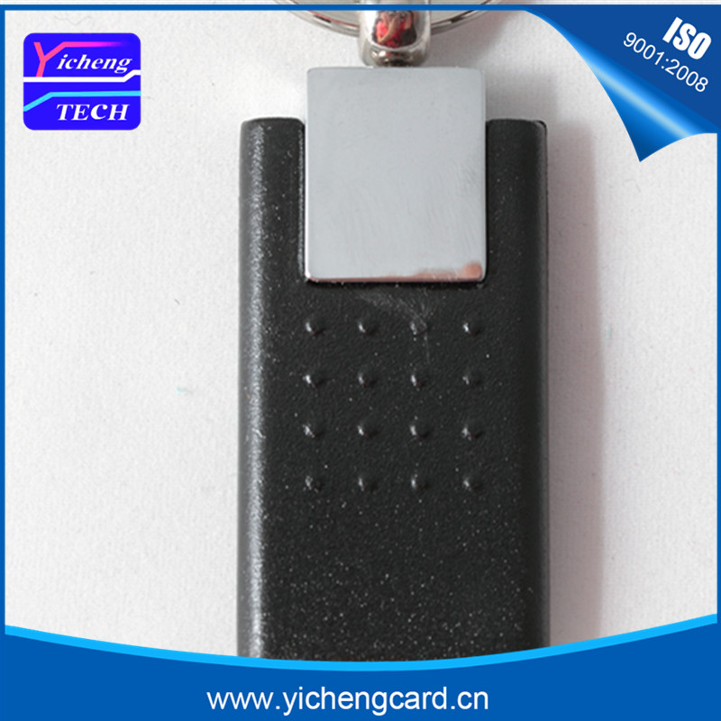 New arrival 100pcs/lot High Quality RFID 13.56 MHz NFC Tag Token Key Ring IC tags ICODE SLI RFID Keyfobs for Access Control 100pcs lot ka331 dip 8 new origina