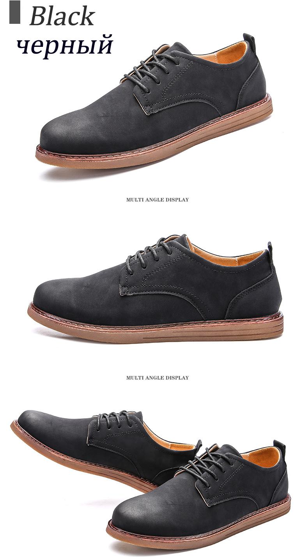 3258bb14127a2 Cheap Gold Glitter Platform Shoes Best Women High Heel Leopard Print Shoes