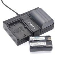 2ピースbp-bp511 bp 511 bp-511aバッテリー+デュアル充電canon g6 g5 g3 g2 g1 eos 300d 50d 40d 30d 20d 5d MV300iデジタルカメ