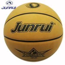 JUNRUI Durable Men's Basketball
