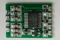 Calidad del Agua para TDS sensor TDS Módulo sensor de conductividad medición de agua conductividad unidireccional TDS detección función