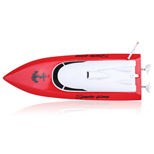 Remote Control Yachts For Kids