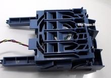 519737-001 487109-001 Ventilador de Refrigeración para HP ML150 G6 ML330 G6