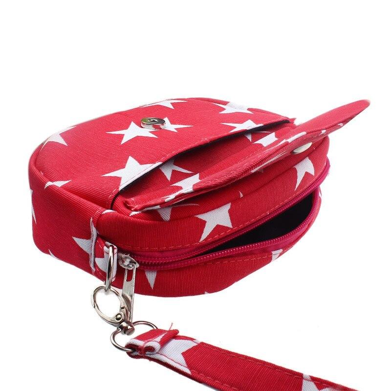 ady-bagwomen-bagfemale-bagcanvas-bagwholesale-canvas-bagcanvas-shoulder-bagcanvas-messenger-bagcanvas-shopping-bag