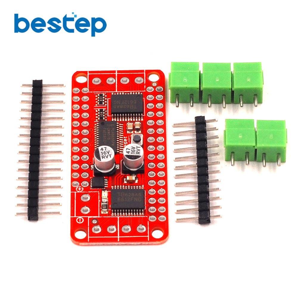 Top ++99 cheap products motor dc arduino in ROMO