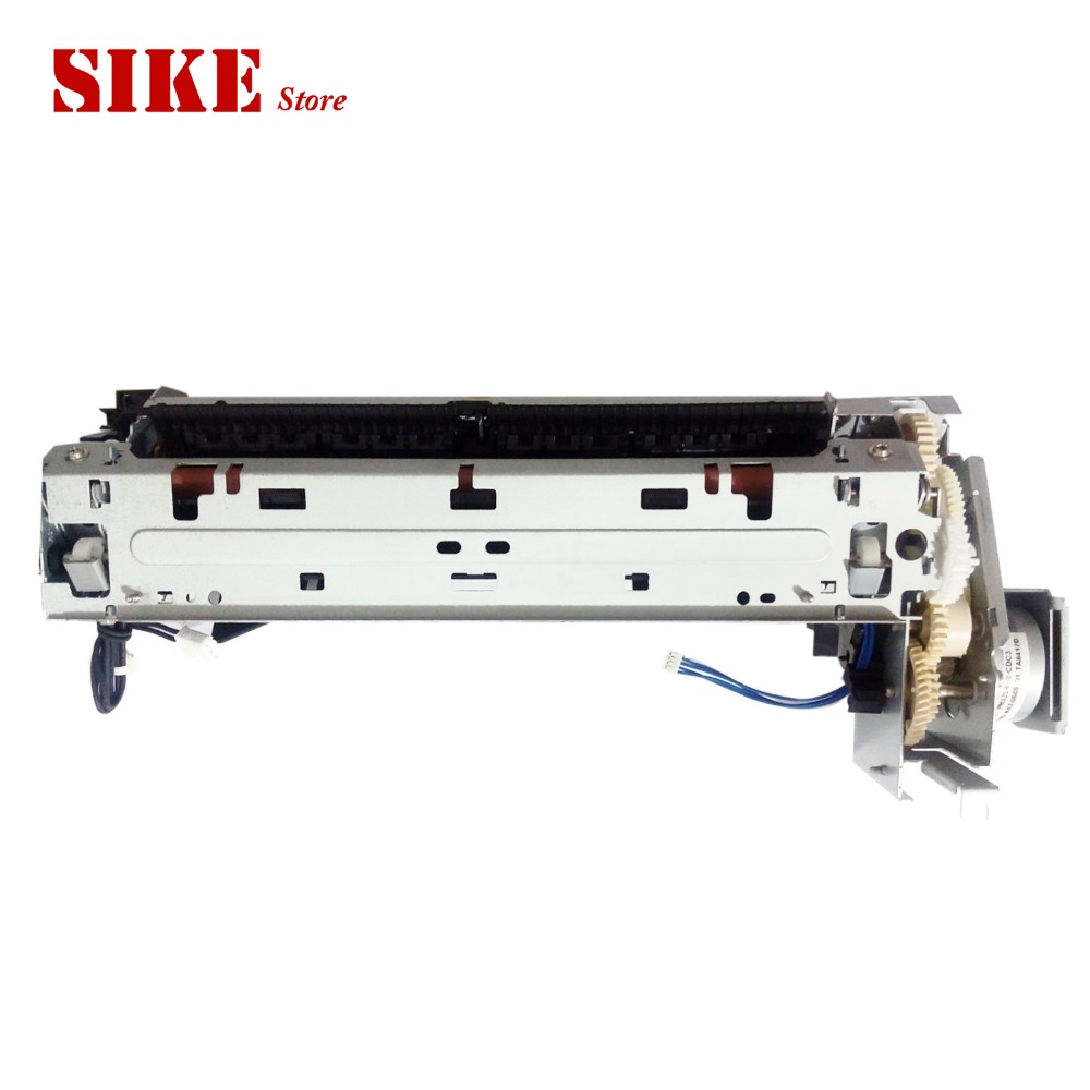 RM1-4310 RM1-4313 Fusing Heating Assembly  Use For HP CM1015 CM1017 1015 1017 Fuser Assembly UnitRM1-4310 RM1-4313 Fusing Heating Assembly  Use For HP CM1015 CM1017 1015 1017 Fuser Assembly Unit