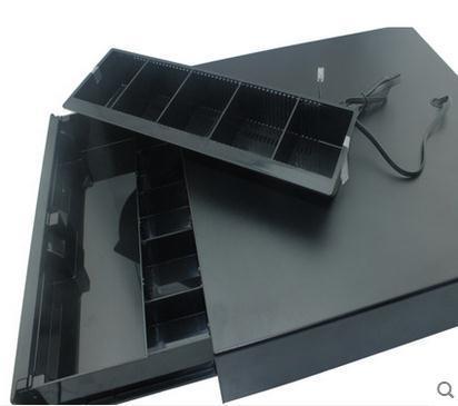 3 secao caixa registradora gaveta pos maquina armario gaveta de dinheiro 02