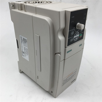 5HP VFD инвертор 3.7KW 220В 1 фаза 16.5A 1000 Гц переменная частота драйвер инвертор ЧПУ шпиндель двигатель гравировка сверлильный фрезерный