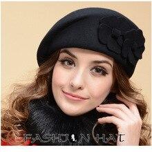 Compra berets australia y disfruta del envío gratuito en AliExpress.com 77c2b611d7a