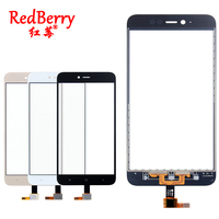 Redberry For XiaoMi Redmi Note 5A Note 5A Pro Touch Screen Touch Panel Sensor Mobile Phone