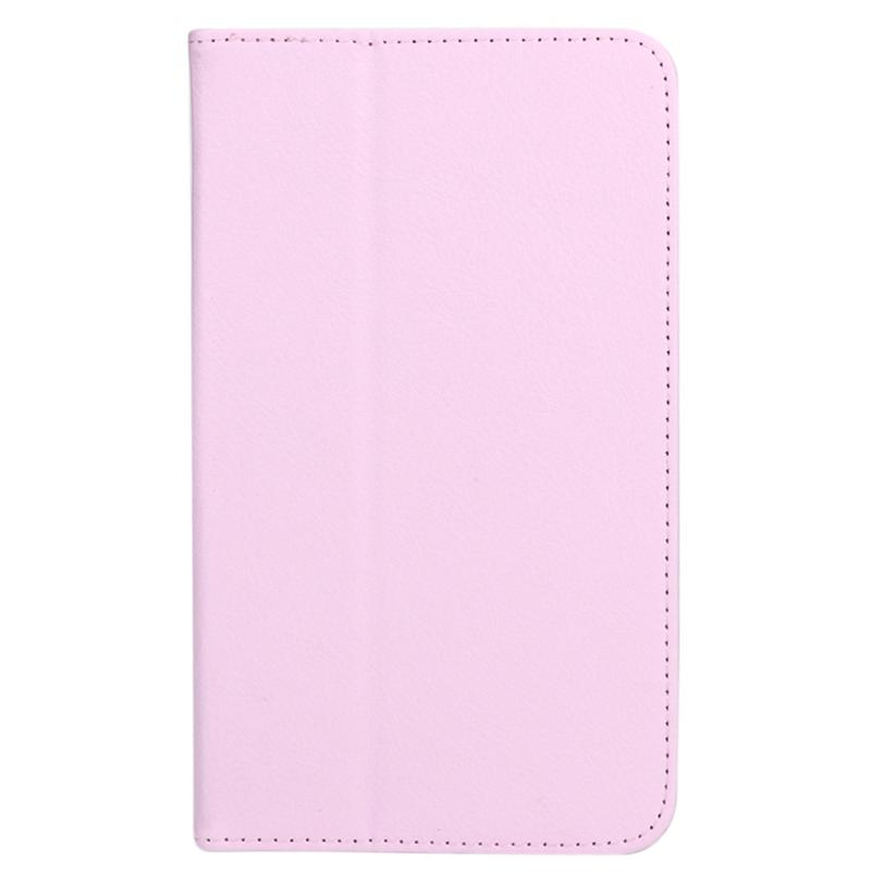 HIPERDEAL Tablet Accessories kindle paperwhite For 7 Inch Tab Android Tablet PC Universal Folio Leather Case Cover Stand Au16
