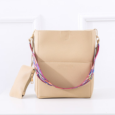 54ead63030 2018 New Luxury Handbags Women Bag Designer Brand Famous Shoulder Bag  Female Vintage Satchel Bag Pu Leather Gray Crossbody