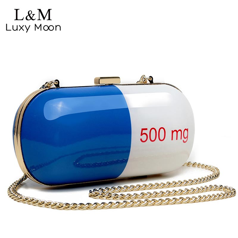 Luxury Hand Bag Women Funny Cute Messenger Bags Girls Capsule Day Clutch Mini Party Purse Chain Crossbody Phone Bag bolso XA183H dachshund dog design girls small shoulder bags women creative casual clutch lattice cloth coin purse cute phone messenger bag