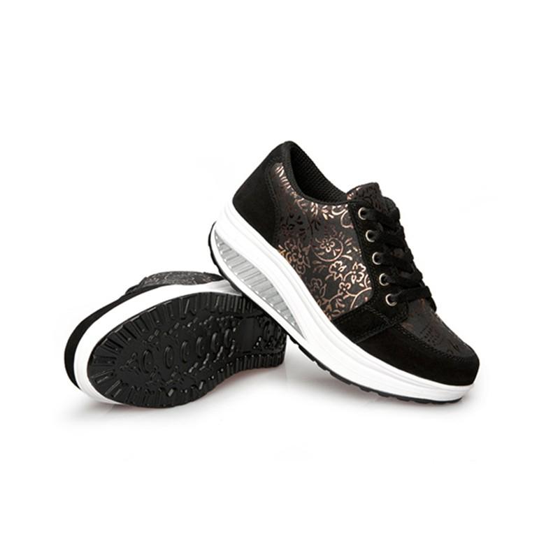 women casual shoes (7)