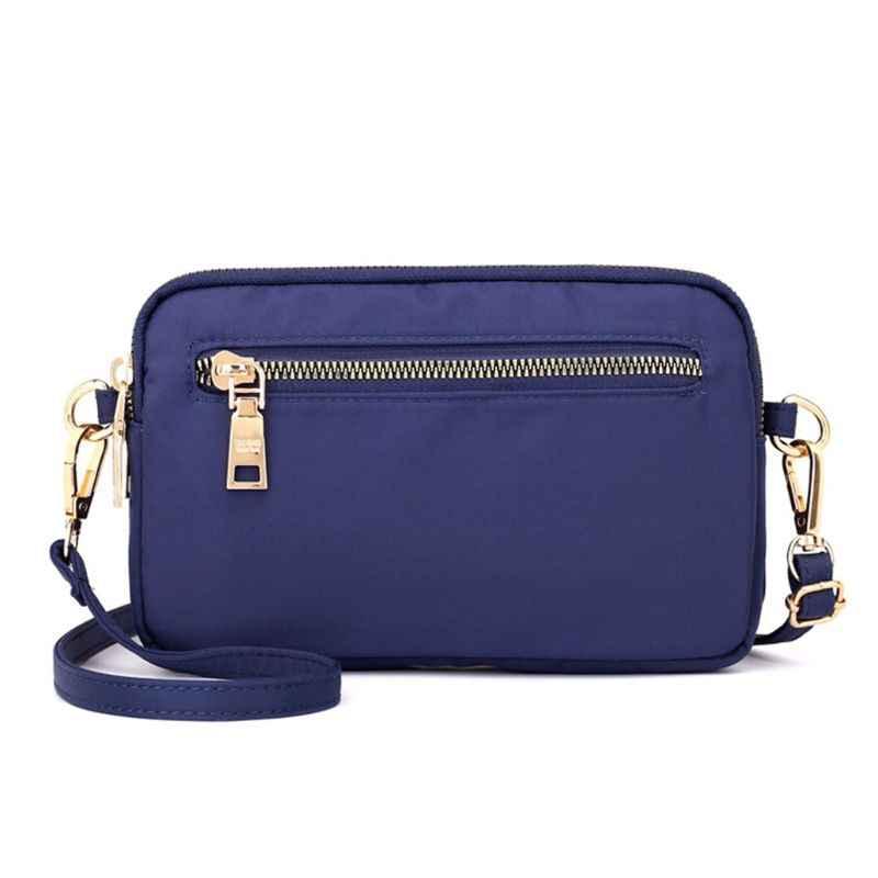 9563e02ca2f9 Detail Feedback Questions about Fashion Women Clutch Bag Waterproof ...