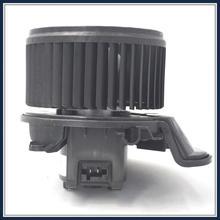 Нагнетатель отопителя, вентилятор двигателя для VAUXHALL OPEL CORSA D(2006-) 13335074,1845132
