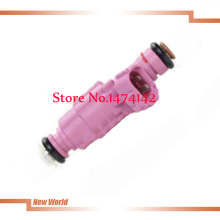 Free shipping High quality Fuel Injector-MFI –  BWD 67751 for Hyundai Equus 5.0L-V8