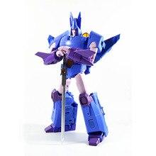 (В Наличии) Игрушки TF X-Transbots MX-III, ELIGOS