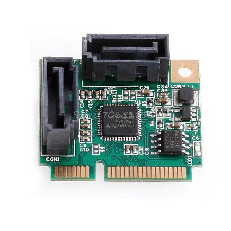 Mini-PCIe-PCI-Express-to-2-Ports-SATA-3-