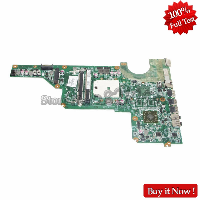 NOKOTION DAR23GMB6B1 731744-001 Notebook PC Main Board For HP Pavilion G4 G4-1000 Laptop Motherboard DDR3NOKOTION DAR23GMB6B1 731744-001 Notebook PC Main Board For HP Pavilion G4 G4-1000 Laptop Motherboard DDR3