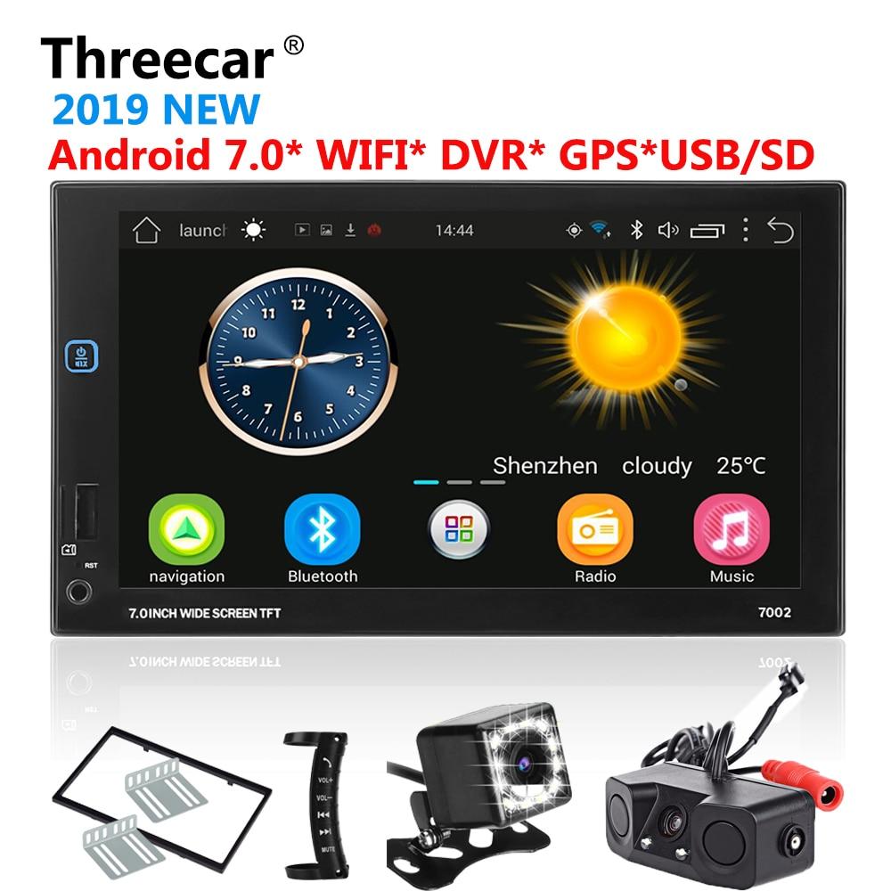 Aliexpress.com : Buy Android GPS Navigation Wifi Bluetooth
