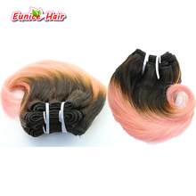 Cheap Brazilian Body Wave Hair Short 8inch Human Weaves Hair 4 bundles 100% Unprocessed Hair Weft Short Body Weave Extension