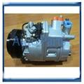 CSV717 AC Compressor for BMW X5 3.0L 64526917866 3D38145010 64529195899 64506917866 3D381-45010