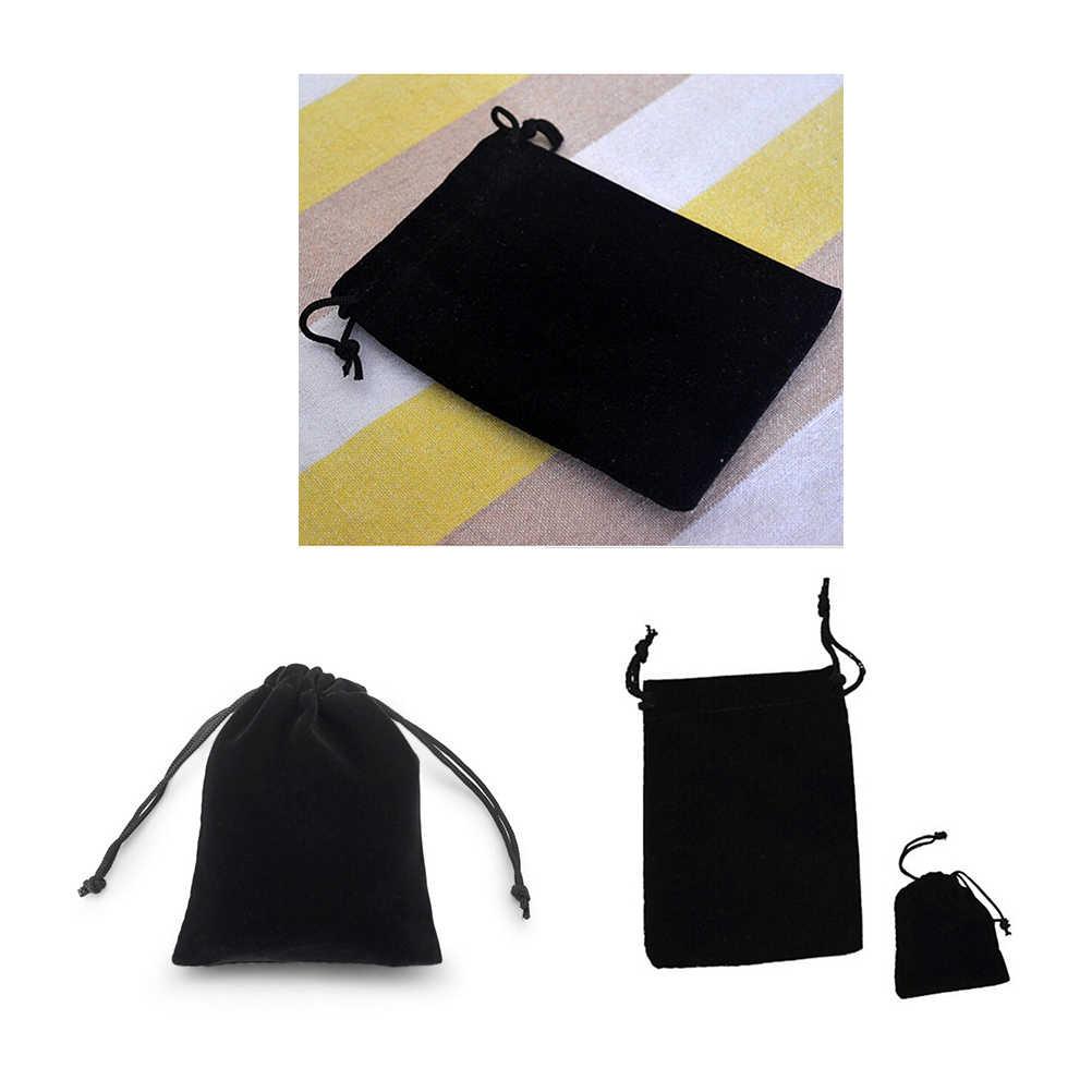Pizies paket el Spinner üçgen parmak depolama odak dehb otizm süresi uzun Anti stres oyuncak kılıf koruyun bez çanta kutusu kılıf