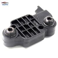 YAOPEI Freies Verschiffen! NEUE Motor auto Sensor OEM 25794812 Für GMC Chevrolet|sensor sensor|sensor chevroletsensor auto -