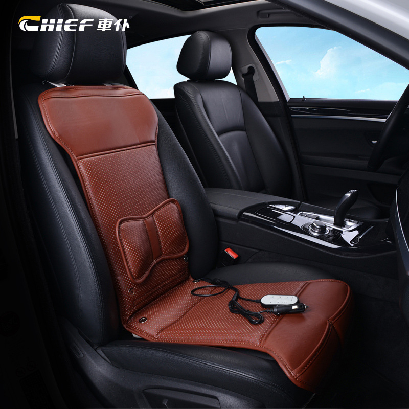 popular electric car seat buy cheap electric car seat lots from china electric car seat. Black Bedroom Furniture Sets. Home Design Ideas