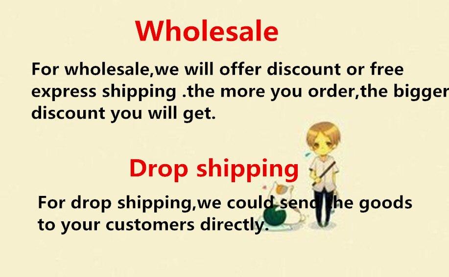 drop shipping sale