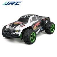 JJRC Q35 2 4G R C 4WD 1 26 30 Km H Monster RC Car VS